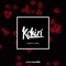 Kokiri - Disco Tool (Extended Mix)