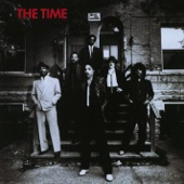 The Time - Cool