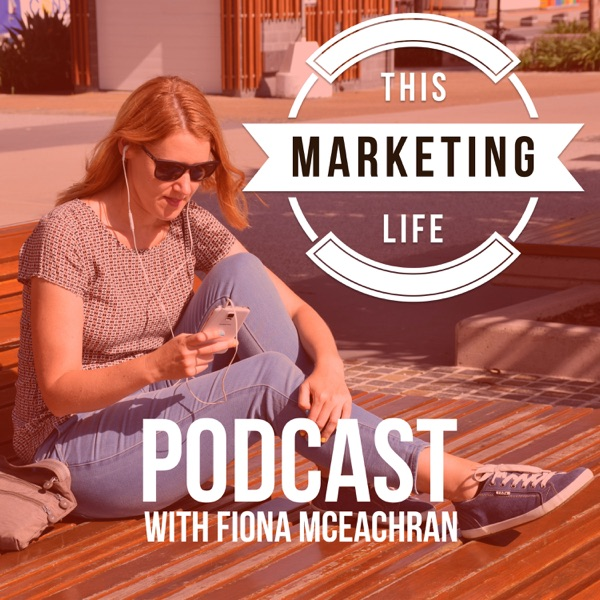 This Marketing Life