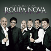 [Download] Natal Todo Dia MP3