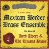 Herb Alpert and the Tijuana Brass - Spanish Flea