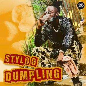Dumpling - Single