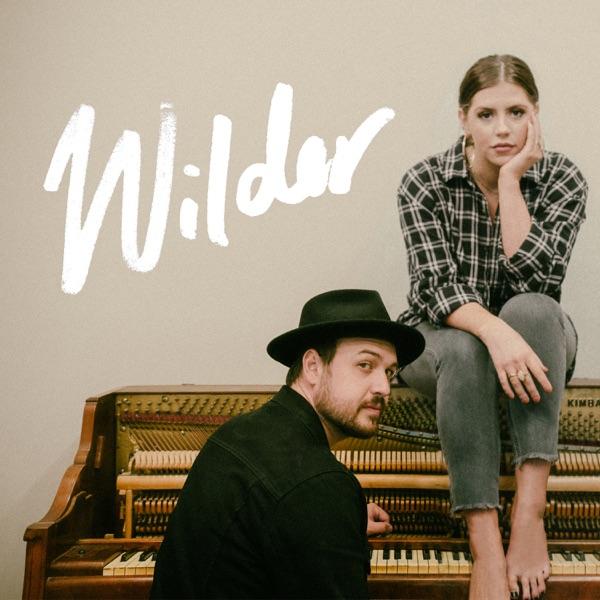 Wilder - Heaven's Secrets