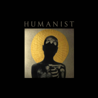Beast of the Nation (feat. Mark Lanegan)-Humanist