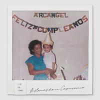 Descargar Sigues Con Él - Dímelo Flow, Arcángel & Sech MP3