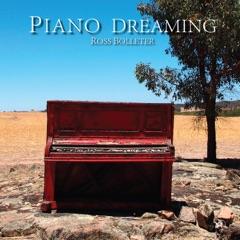 Piano Dreaming