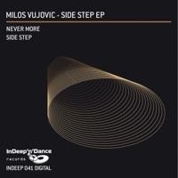 Side Step - MILOS VUJOVIC
