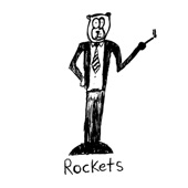 Rockets - With Thanks