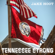 Jake Hoot Tennessee Strong free listening