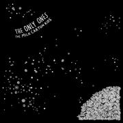 The Only Ones - The Milk Carton Kids - The Milk Carton Kids