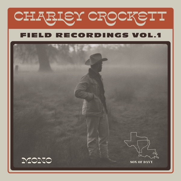 Field Recordings, Vol. 1