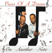 On Another Note - Pieces of a Dream - Pieces of a Dream