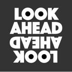 David Aurel - Look Ahead