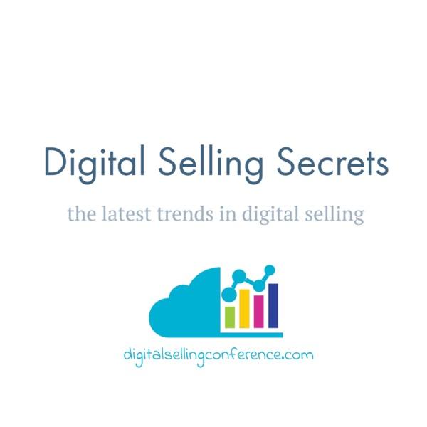 Digital Selling Secrets