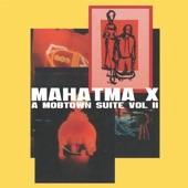 Mahatma X - On Going