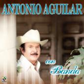 Un Puño de Tierra - Antonio Aguilar