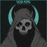 Void King - A Lucid Omega