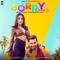 Sorry Song Neha Kakkar & Maninder Buttar