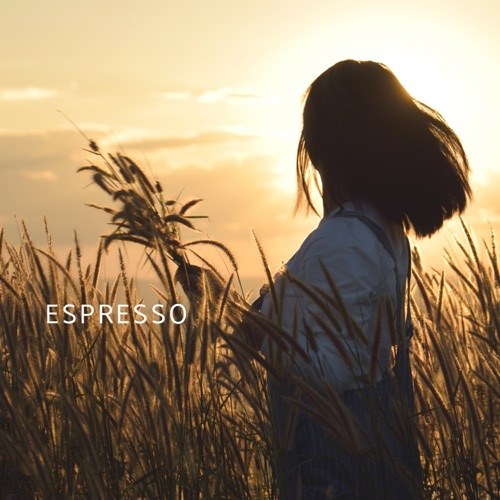 Espresso – Your Side – Single