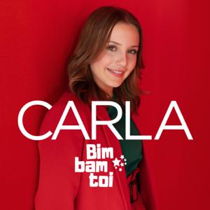 Carla - Bim bam toi (Junior Eurovision 2019 / France)
