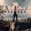 Bilal Sonses - Nefret artwork