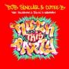 Rock This Party (feat. Dollarman, Big Ali & Makedah) [Everybody Dance Now] - Single, Bob Sinclar & Cutee B
