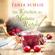 Tania Schlie - Die Kirschen der Madame Richard (ungekürzt)