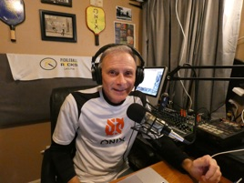 Pickleball Talks Radio: May 10 - Interview with Dayne