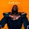 Dababy - Royal Sadness lyrics