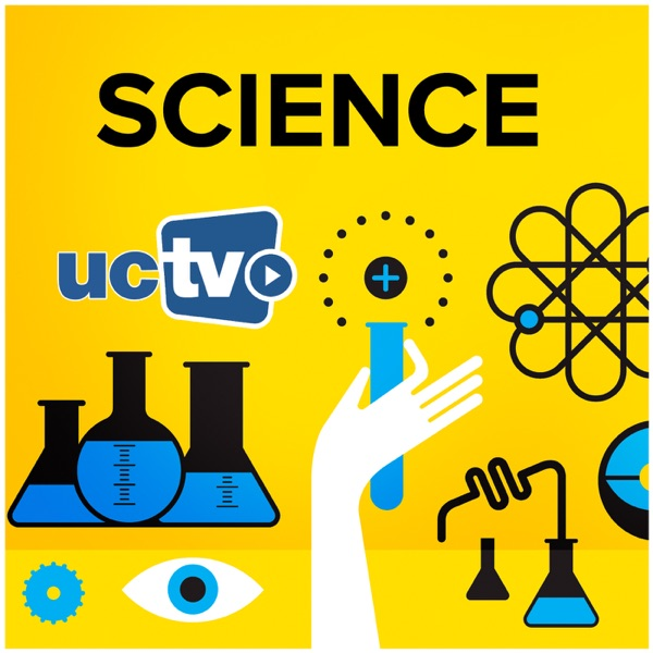 Science (Video)