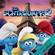 Le roman du film: Les Schtroumpfs 2 - Peyo