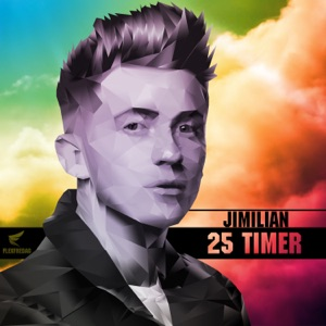 25 Timer (feat. Stine) - Single Mp3 Download