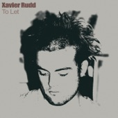 Xavier Rudd - The 12th Of September