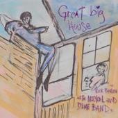 Rick Berlin and The Nickel & Dime Band - Hula Girl