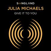 [Download] Give It To You (from Songland) MP3