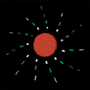 Gold Celeste - Common Ground - EP