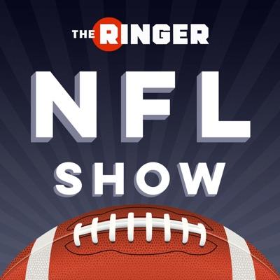 The Ringer NFL Show