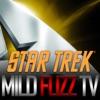 Star Trek: Viewer's Log - Classic Series
