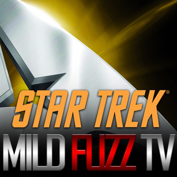 Star Trek: Viewer's Log - Classic Series
