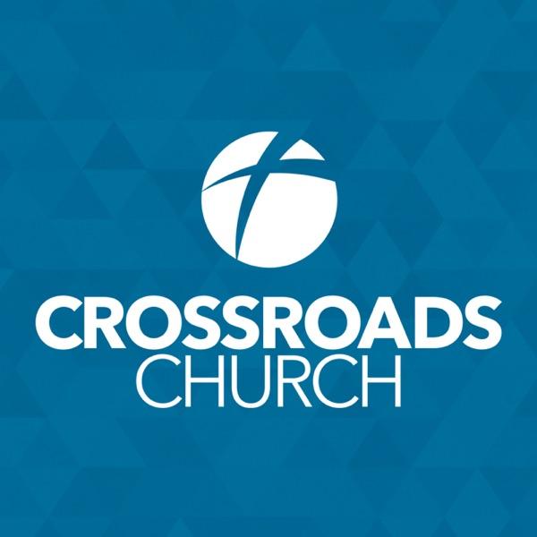 Crossroads Church - Weirton Messages