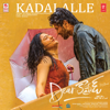 Kadalalle From Dear Comrade - Sid Sriram, Aishwarya Ravichandran & Justin Prabhakaran mp3