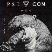 Psi Com and Perry Farrell - Ho Ka Hey