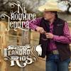 Leandro Ríos - Ni Nombre Tendrá