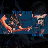 Test Meat - Short