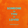Someone You Loved - Conor Maynard