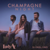 Lady A - Champagne Night (From Songland)