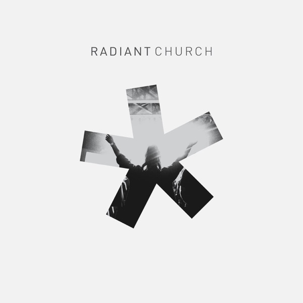 Radiant Church | Nashville
