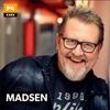 Madsen og Rebbes vikarservice