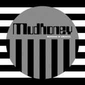 Mudhoney - Creeps Are Everywhere