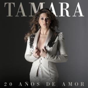 Tamara - Herida de Amor